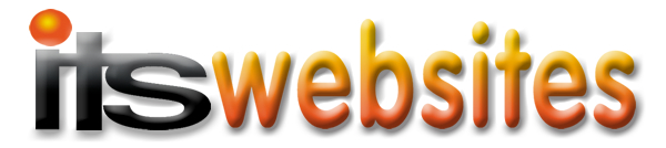 ITS Websites LLC